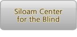 Siloam Center for the Blind