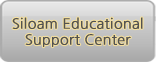 Siloam Educational Support Center