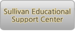 Sullivan Educational Support Center