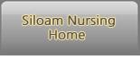 Siloam Nursing Home